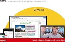 Hỗ trợ doanh nghiệp làm việc trực tuyến trong mùa dịch Covid-19 với ứng dụng Google