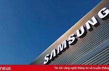 Samsung dừng sản xuất tấm nền LCD tại Hàn Quốc và Trung Quốc