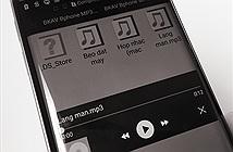 Mời tải về nhạc chuông BKAV Bphone bản lossless, MP3 chất lượng cao và bản iPhone