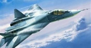 Nới lỏng thêm lệnh cấm vận vũ khí với Việt Nam