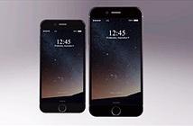 Cái nhìn chân thực về iPhone 6s qua nhà thiết kế Jermaine Smit