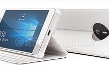 Đây có phải là chiếc Surface Phone?