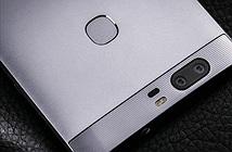 Điện thoại Honor 8 trang bị camera kép?