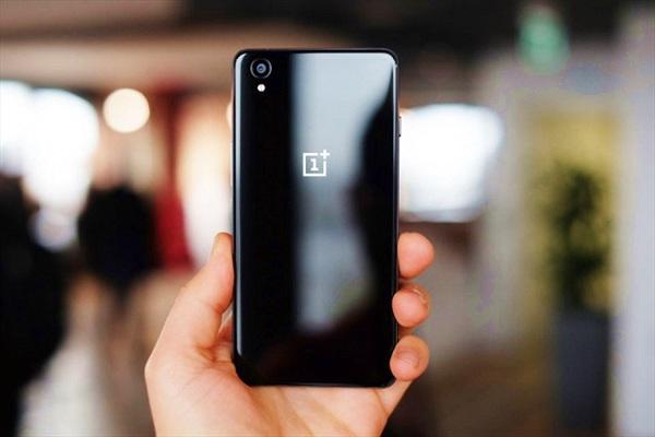 OnePlus X sẽ được cung cấp chính thức tại thị trường Việt Nam
