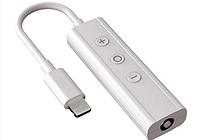 Chưa ra mắt iPhone 7 đã có phụ kiện để cắm jack 3,5mm