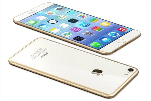 iPhone 7 sẽ lại có tùy chọn bộ nhớ 32GB