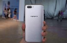 Chuyên gia selfie Oppo R11 đẹp không kém iPhone 7 Plus