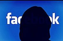 Hãy cẩn thận với những gì bạn bấm like trên Facebook!