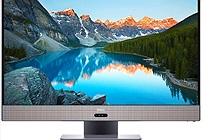 [Computex 2017] Dell giới thiệu Inspiron 27 7000, cỗ máy AIO phục vụ cho nhu cầu VR