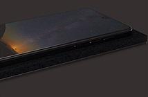 Đây là kẻ huỷ diệt iPhone của cha đẻ Android - Essential Phone giá 700 USD