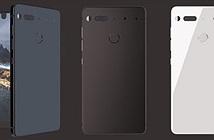 Smartphone của cha đẻ Android sẽ được phát hành vào tháng tới với trợ lí kỹ thuật số riêng