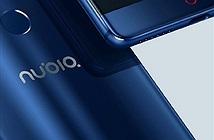 ZTE Nubia Z17 là smartphone đầu tiên trang bị RAM 8GB?