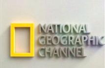 VTVcab ngừng phát sóng kênh NGC, FoxSport 2