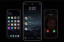 iPhone 8 sẽ có thứ mà người dùng Galaxy S8 thèm muốn nhất