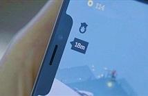 Miếng dán bảo vệ màn hình tiết lộ những điều thú vị về Pixel 3 và 3 XL
