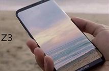 Bằng chứng cho thấy Moto Z3 Play chạy Snapdragon 660