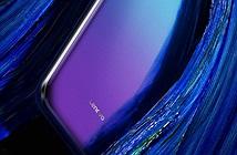 Lenovo Z5 tiếp tục lộ thiết kế lưng kính sắc màu hấp dẫn