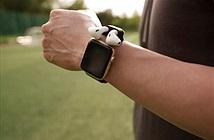 Elago - vòng đeo tay giữ tai nghe Apple Airpods