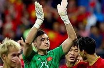 NHM Việt Nam nhận tin cực vui về King's Cup 2019