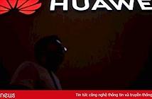 Thủ tướng Malaysia khẳng định sẽ dùng công nghệ Huawei nhiều nhất có thể