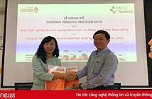 Trung tâm ươm tạo khởi nghiệp Sông Hàn: Ươm tạo 12 dự án khởi nghiệp du lịch