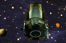 Sửng sốt tìm thấy 18 ngoại hành tinh cỡ Trái đất