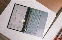 Trên tay bộ 3 Lenovo IdeaPad S145, S340, S540 tại Việt Nam