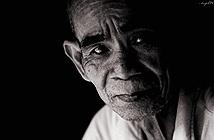 Khác Ảnh cuộc sống người Dân tộc Paco- Vân Kiều