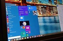 Cách tùy biến trình đơn Start trên Windows 10