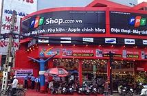 FPT Shop lại bị trộm đột nhập lấy đi lô hàng hơn 400 triệu đồng