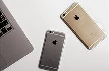 Khi iPhone không còn là hàng xa xỉ