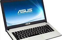 4 mẫu laptop tầm trung dành riêng cho tân sinh viên