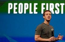 Facebook lại sắp kiếm tiền từ ứng dụng chat Messenger