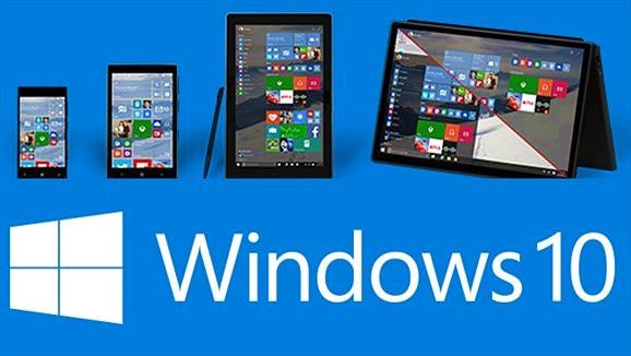 Windows 10 nhanh chóng đạt 14 triệu lượt cài đặt
