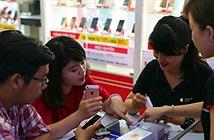 3 hãng điện thoại Việt bán nhiều nhưng doanh thu thấp, Apple vẫn kinh doanh hiệu quả nhất