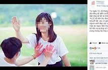 Đà Nẵng: Xử phạt 5 triệu đồng đối tượng tung tin bịa đặt trên Facebook để câu like