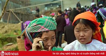 FPT Telecom chây ì việc thực hiện nghĩa vụ với Quỹ Dịch vụ Viễn thông công ích