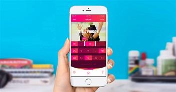Hướng dẫn đăng tải ảnh GIF lên Instagram trên cả iOS lẫn Android