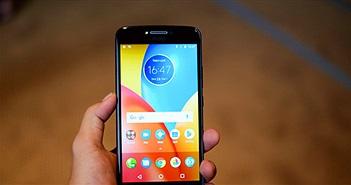 Moto đưa loạt smartphone giá từ 2 triệu đồng về VN