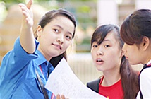 Tổng hợp điểm chuẩn các trường Đại học 2017 khối A, D...