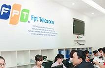 Từ ngày mai, doanh nghiệp dùng dịch vụ FTTH của FPT được nâng băng thông miễn phí