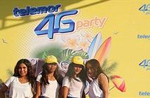 Viettel khai trương mạng 4G thứ 7 tại Đông Timor bằng thiết bị 4G do Viettel sản xuất