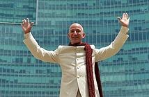 Jeff Bezos sẽ trở thành nghìn tỷ phú đầu tiên trên thế giới vào năm 2042
