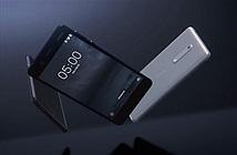 HMD hứa sớm khắc phục lỗi thiết lập âm thanh trên Nokia 5