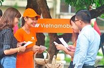 Vietnamobile phủ sóng 3G tại Tây nguyên