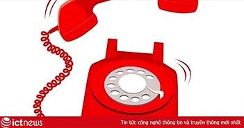 Quyền lợi bị vi phạm, người tiêu dùng gọi hàng trăm cuộc điện thoại cầu cứu