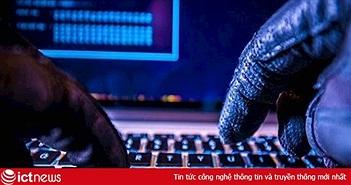 Trend Micro: Việt Nam dẫn đầu ASEAN về số emai đe dọa được phát hiện trong nửa đầu 2018