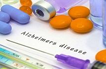 Thuốc chữa Alzheimer mới đạt kết quả điều trị khả quan