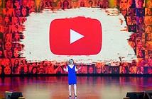 YouTube sẽ tách thành 2 kênh dịch vụ để tiến hành thu phí