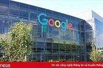 Đại chiến dịch càn quét những nội dung tiêu cực trên YouTube của Google